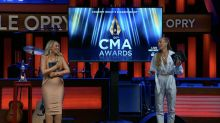 CMA Awards Give Female Artists a Far Bigger Look as Miranda Lambert Leads Nominations With Seven