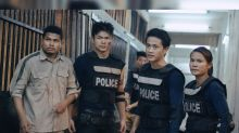 """Jailbreak"" picked for Singapore International Film Festival"