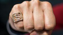 Starker Dollar, schwacher Dollar - Was Anleger wissen müssen