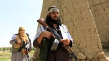 Taliban rejects pleas by Afghan elders for a ceasefire extension