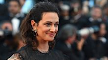 Asia Argento cut from 'X Factor Italy' following sexual assault allegation