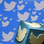 Twitter adds users, turns a profit again but don't break out the party hats yet