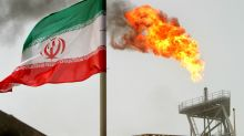 India to Import Iranian Oil Using Rupee Payment Mechanism: Report