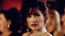 'Selena', la película que marcó la vida de Jennifer Lopez