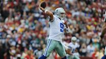 Should the Cowboys be looking for Romo's successor?