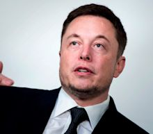 Elon Musk launches baseless Twitter attack on Thai cave rescue diver