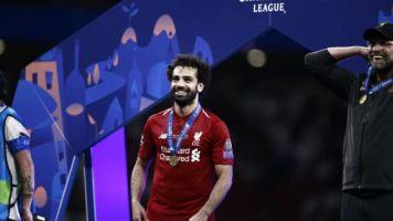 Foot - C1/C3 - L'UEFA reporte officiellement les finales de Ligue des champions et Ligue Europa