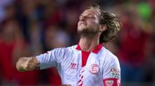 Ivan Rakitic's move brings revelry at Sevilla and relief in Barcelona