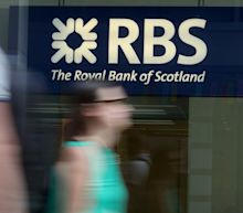 Coronavirus: RBS says revamped loan scheme will make 'big difference'