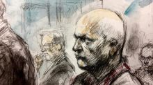 How police may have missed a chance to catch serial killer Bruce McArthur in 2013