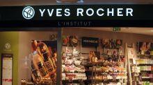 5 choses à savoir sur Yves Rocher