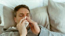 Coronavirus, scoperta sulle persone allergiche: cosa cambia