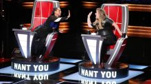'The Voice' teams finalized: Is Alicia Keys on her way to a second win?