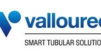 Vallourec: Naïla Giovanni is appointed Chief Digital & Information Systems Officer