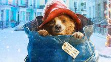 British Film Ratings Board Decides 'Paddington' Has 'Innuendo,' Not 'Mild Sexual References'