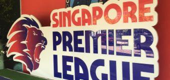 SPL defending champs Brunei DPMM won't play resumed season