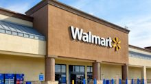 E-commerce to Play Key Role in Walmart's (WMT) Q2 Earnings