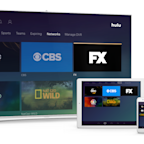 Hulu Hikes Price of Live-TV Bundle to $45 Monthly, Drops VOD Plan With Ads to $6