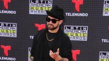 Nacho Mendoza desvela por qué se separó y aclara que su actual novia no fue 'la otra'