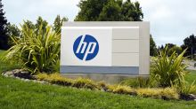 Why HP Inc Should Double Down on Its Dividend
