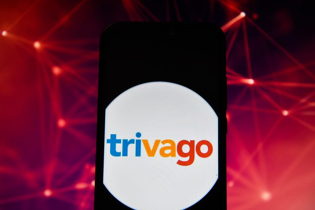 Trivago misled consumers on hotel deals, court finds