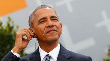 Comment Barack Obama a remporté les élections françaises