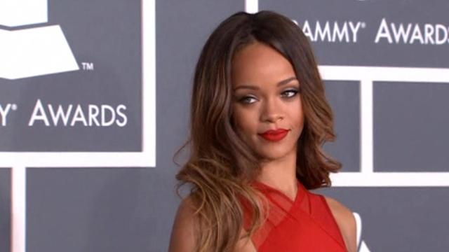 Rihanna honored by fashion world, Cher launches tour