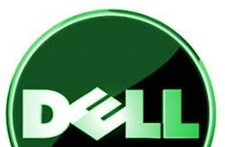 Dell's Q2 2010 sees 16 percent increase in net income, flat revenue from Consumer unit