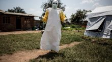 DR Congo Ebola response effort suspended in Beni after clashes