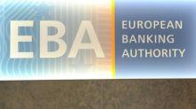 Bancos británicos y alemanes, los peor clasificados en pruebas de resistencia