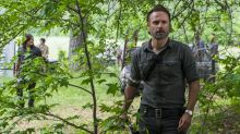 'The Walking Dead' Season 8 premiere recap: 'We've won! We've already won'