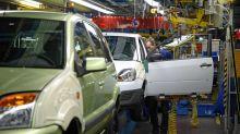Trump Trade War: European Union Hits Back With Tariffs, Floats Auto Deal