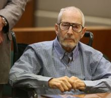 Durst of 'The Jinx' HBO series faces more testimony in murder case