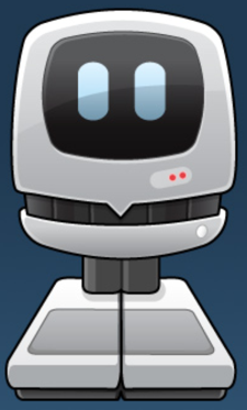 Our mistake, your gain: win one of fifteen free copies of Weightbot