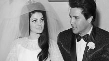 Priscilla Presley, 72, leaves viewers stunned by her appearance during recent TV interview