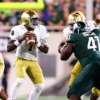 Top Players - A Closer Look: Notre Dame vs. Michigan State
