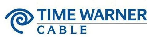 Time Warner Cable expanding fiber broadband coverage in NYC, only businesses to benefit