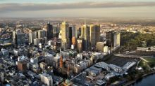 【買起全世界】越打壓越旺 澳洲墨爾本可追新興北區