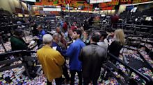 CME Can't Guarantee Trader Safety When Chicago Floor Reopens