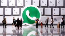 BC deve autorizar pagamentos por WhatsApp se regras forem respeitadas, diz diretor