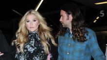 Kesha Claps Back at Body Shamers While Gushing About Her Boyfriend