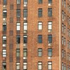 Billions in stimulus aid fails to reach renters who may soon face eviction