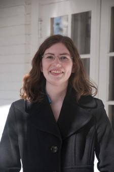 Well-known druid blogger Lissanna lowers the boom(kin) on autism research