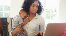 Por que empresas precisam tratar diferente pais em regime de home office