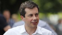 Pete Buttigieg Provincetown campaign stop ignites LGBTQ voters: 'It's history in the making'