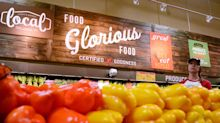 Goodbye grocers: Supermarket chains exit Central Florida, cut nearly 1,000 jobs