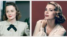 Here's How Olivia de Havilland Introduced Grace Kelly to Prince Rainier of Monaco
