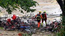 Colonie inondée dans le Gard : les deux responsables mis en examen