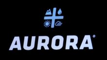 Aurora Cannabis pushes back profitability target to fiscal 2020