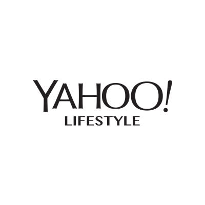 """Résultat de recherche d'images pour """"yahoo lifestyle"""""""